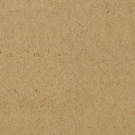 Sheets of Plain RAW MDF